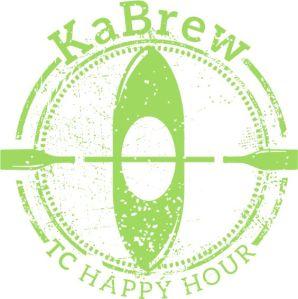 kabrew logo